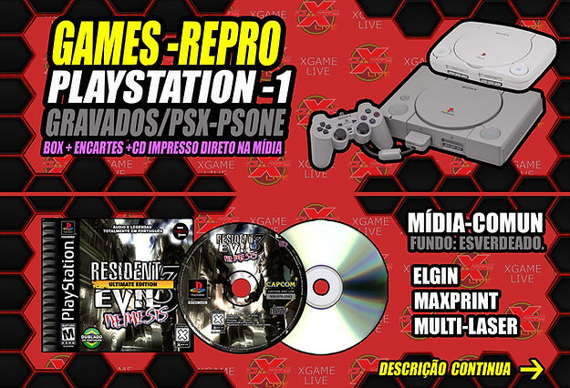 PS1 REPRO 1.jpg