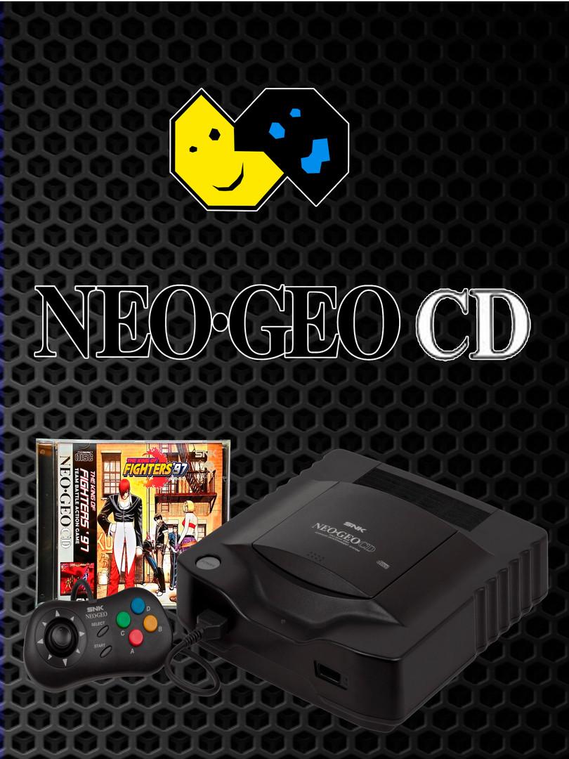 03 neo geo.jpg