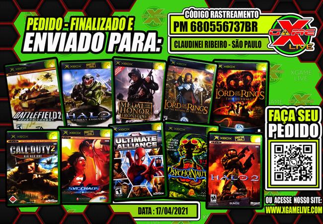 ENVIADOS Xbox Classic.jpg