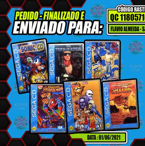 ENVIADOS Segacdx.jpg