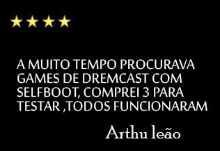 QUALIFCAÇÕES9.jpg