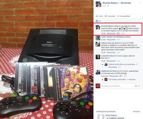 consoles 1.jpg