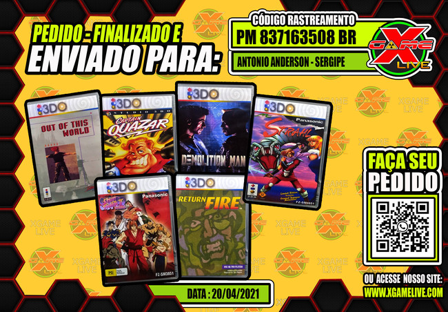 ENVIADOS 3do - 20-04.jpg