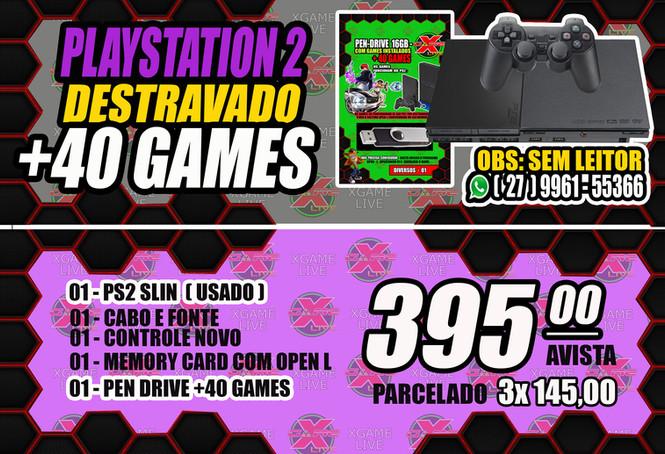 PS2 OPEN L 42 games.jpg