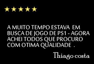 QUALIFCAÇÕES3.jpg
