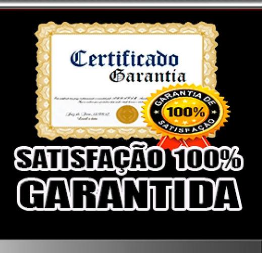 SATISFAÇÃO GARANTIDA.jpg