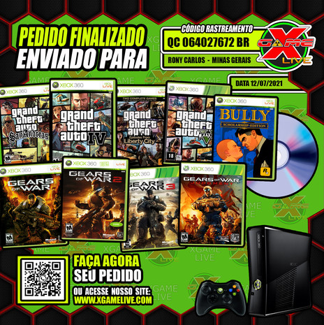 XBOX 360 4.jpg