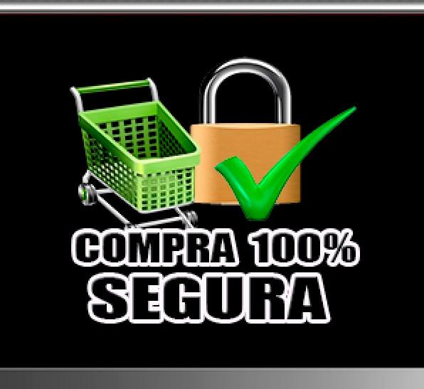 COMRPA SEGURA.jpg