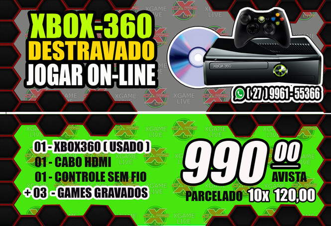 VENDA XBOX 360 x1.jpg