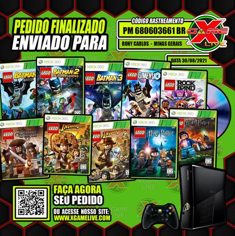 XBOX 360 7.jpg