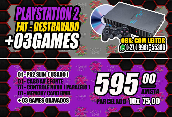PS2 FAT GAMES DVD -.jpg