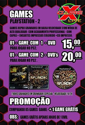 GAMES PS2.jpg