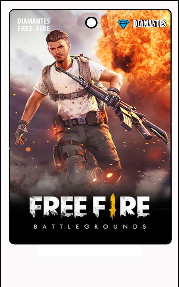 free fire 2.jpg