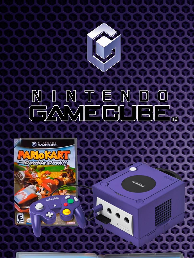 10 game cube.jpg