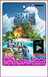 BOOM BEACH.jpg