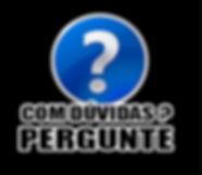 PERGUNTAS_-_Cópia.jpg