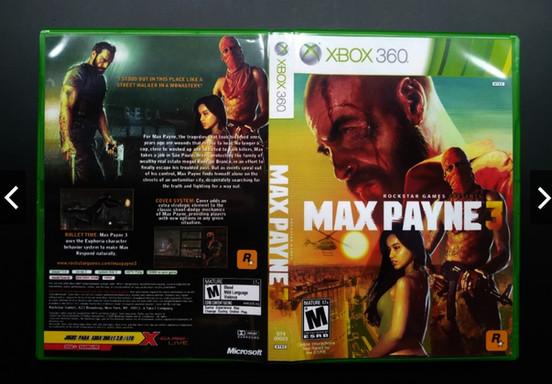 Max35.jpg