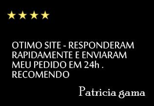 QUALIFCAÇÕES4.jpg