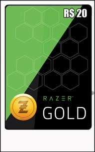 razergold R$20x.jpg