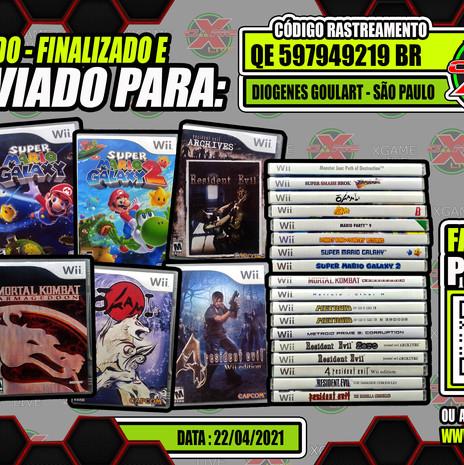 ENVIADOS WII -  18 games-.jpg