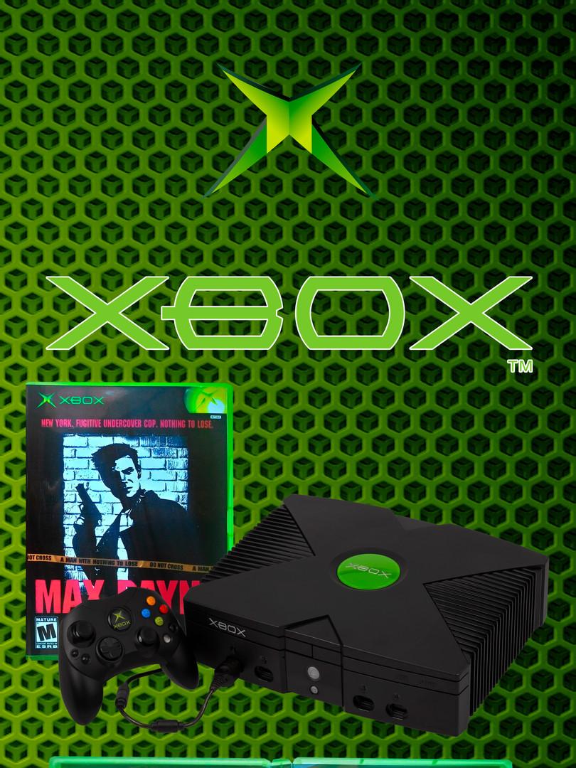 09 xbox classic.jpg