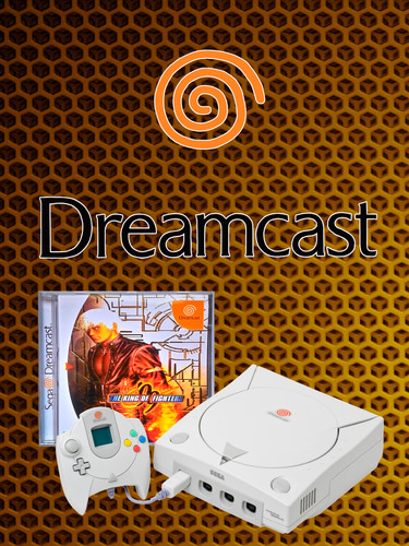 07 dreamcast.jpg