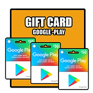 Giftcard google.png