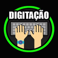 DIGITAÇÃO.jpg
