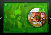 Max34.jpg
