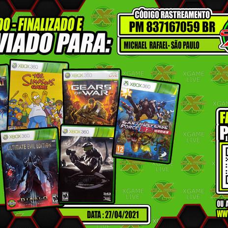 ENVIADOS XBOX 360.jpg