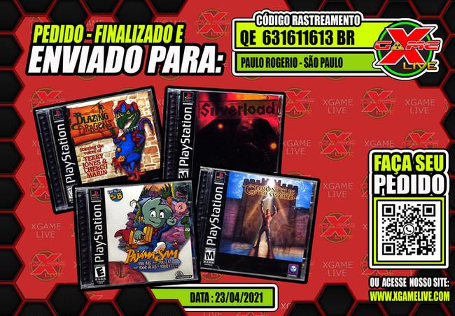ENVIADOS PS1.jpg
