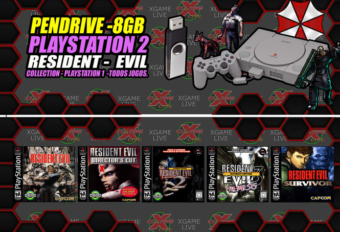 PEN DRIVE 1 - RE collection 1 Ps1.jpg
