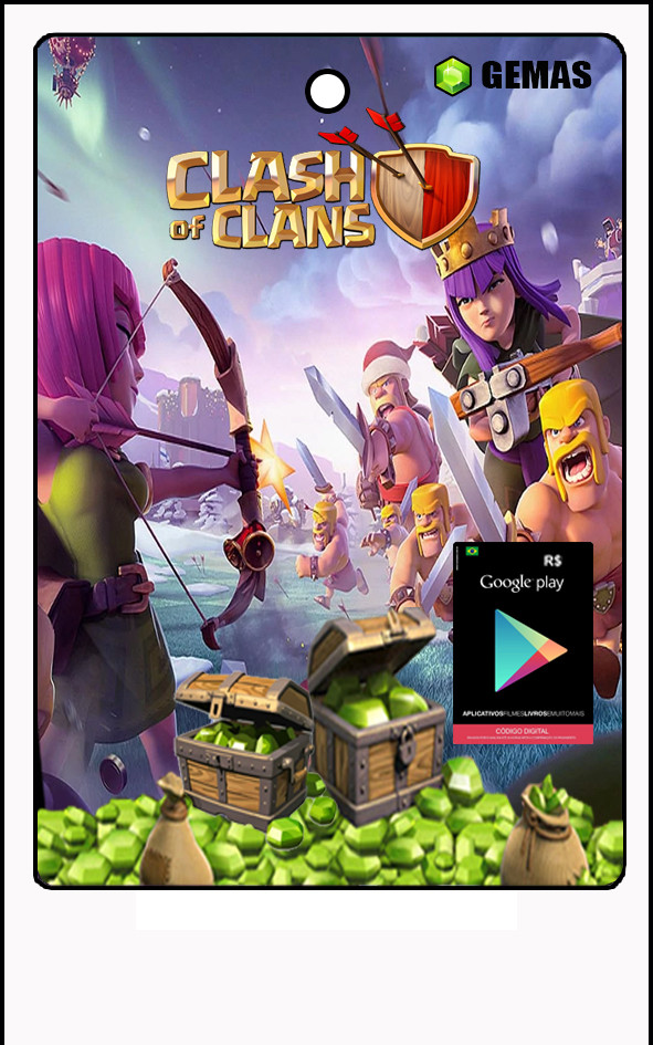 CLASH OF CLANS 1.jpg
