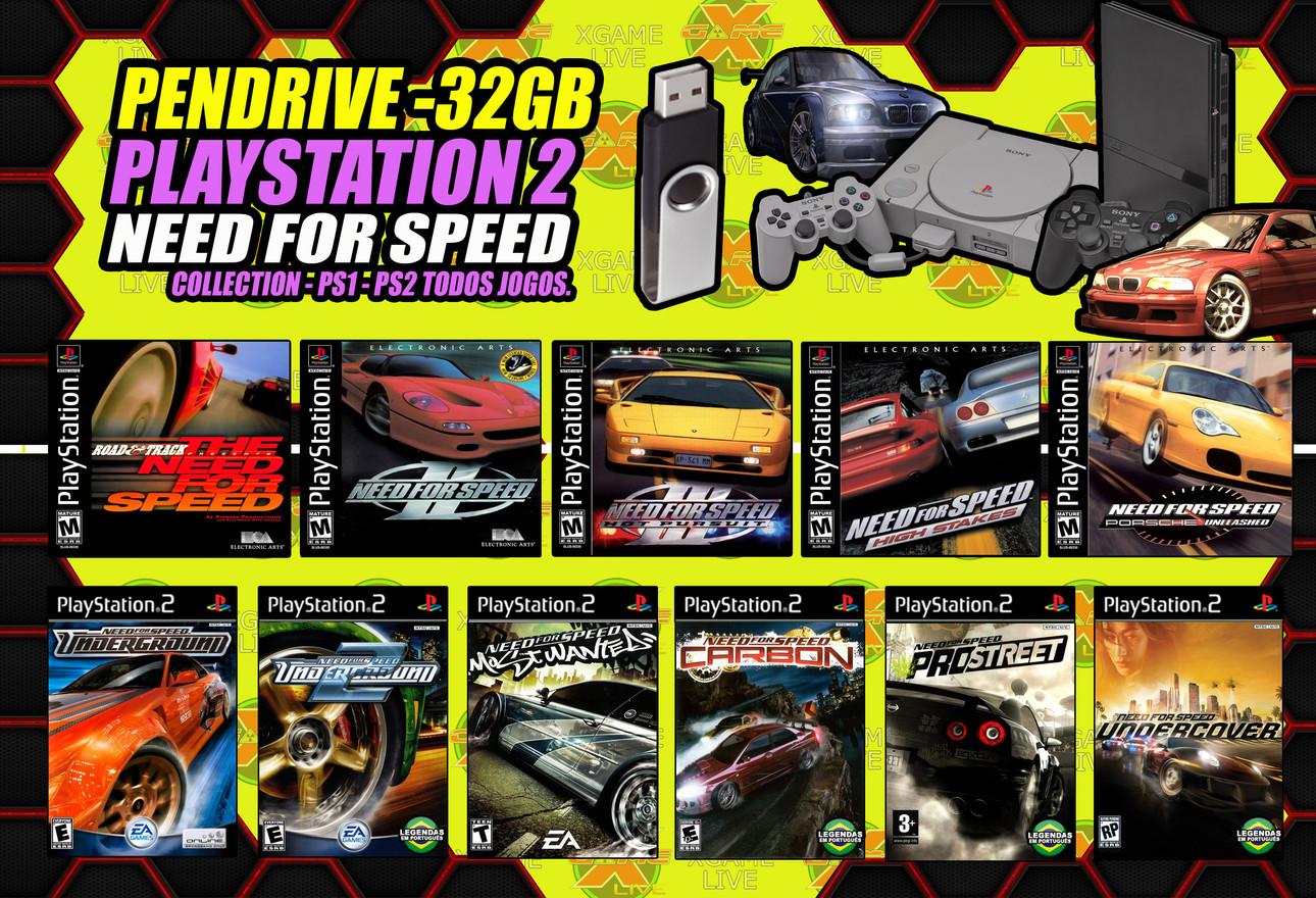 PEN DRIVE 1 -NFS collection 1.jpg
