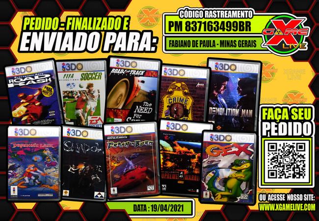 ENVIADOS 3do .jpg