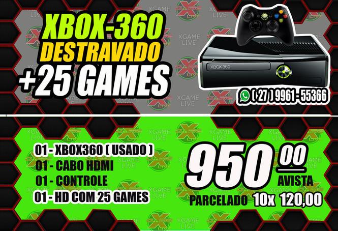 VENDA XBOX 360.jpg