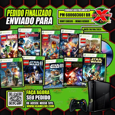 XBOX 360 8.jpg