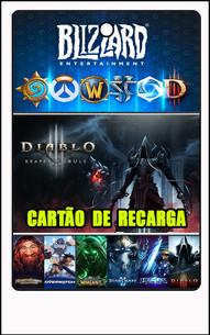 DIABLO.jpg