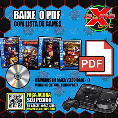 SEGA CD-04 PDF Completo.jpg