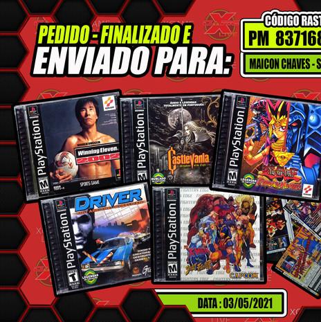 ENVIADOS PS1 - 06 GAMES.jpg