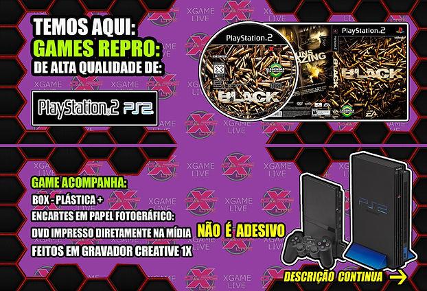 REPRO ps2 capa.jpg