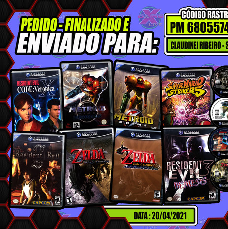 ENVIADOS GAME CUBE.jpg
