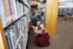 DD Class Library.JPG