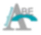 Southwest ABE Logo
