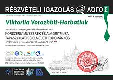 Viktoriia Vorozhbit-Horbatiuk.jpg