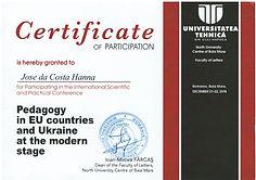 Zhoze da Kosta certificate4.jpg