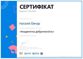 Certificate 17.05.jpg