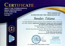 Сертифікат Бондар Т.В_page-0001.jpg