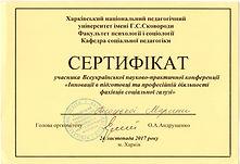 cертификат Писоцкая 5.jpg