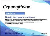 Krasincertificate3_page-0001.jpg